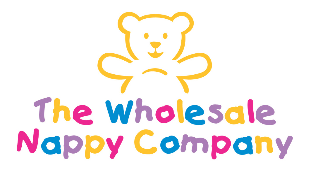 The Wholesale Nappy Company