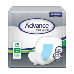 advance-mens-guard